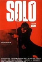 Solo (ıı)