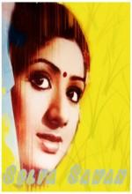 Solva Sawan (1979) afişi