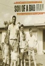 Son Of A Badman (1949) afişi