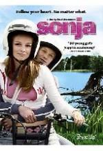 Sonja (2006) afişi