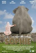 Sophie (2010) afişi