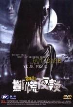 Soul (2003) afişi
