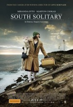 South Solitary (2010) afişi