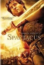 Spartaküs 2 indir