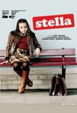 Stella (ı)