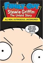 Stewie Griffin - The Untold Story