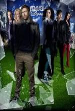 Stuklen Dom (2010) afişi