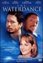 Su Dansı (1992) afişi