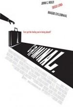 Suçlu (2004) afişi