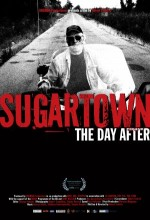 Sugartown: The Day After (2009) afişi