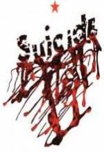 Suicide 2 (2008) afişi
