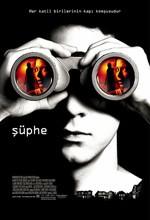 Şüphe (2007) afişi