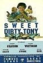 Sweet Dıbty Tony (1980) afişi