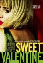 Sweet Valentine (2009) afişi