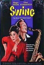 Swing (1999) afişi