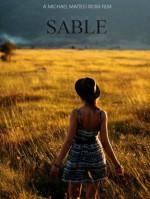 Sable (2016) afişi