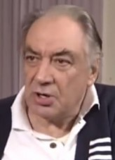 Sadettin Erbil profil resmi