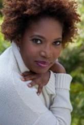 Saidah Arrika Ekulona profil resmi