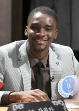 Samuel Okyere