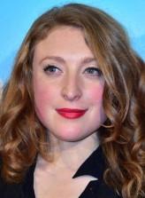 Sarah Stern profil resmi