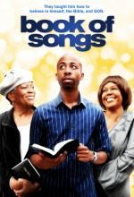 Şarkıların Kitabı