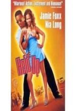 Şaşkın Rehine (1999) afişi