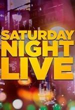 Saturday Night Live Season 18 (1992) afişi