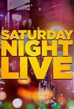 Saturday Night Live Season 35 (2009) afişi