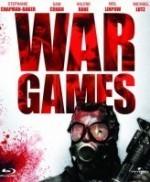 Savaş Oyunları