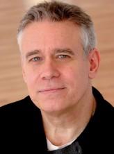 Scott Jaeck profil resmi