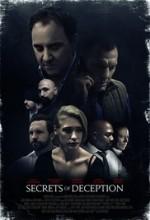 Secrets of Deception (2016) afişi