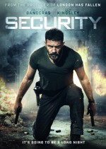 Security 2017 (Dublaj Amatör, Alternatif Altyazılı)