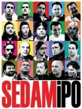 Sedam I Po (2006) afişi