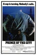 Şehrin Prensi
