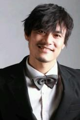 Seo Dong-gab