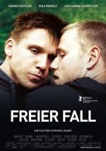 Serbest Düşüş (2013) afişi