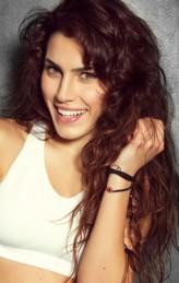 Serenay Aktaş profil resmi