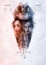 Serpent (2017) afişi