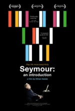 Seymour: An Introduction (2014) afişi