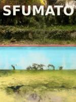 Sfumato (2016) afişi