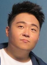 Shaowen Hao