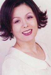 Shin Shin-ae profil resmi