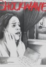 Shockwave (2017) afişi