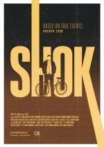 Shok (2015) afişi
