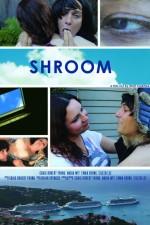 Shroom (2016) afişi