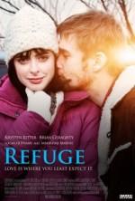 Sığındığım Liman (2012) afişi