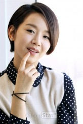 Sin Hye-seon