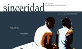 Sinceridad (2010) afişi