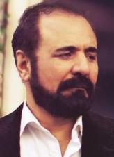 Şiwan Perwer profil resmi