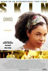 Skin – Genetik Miras (2008) afişi